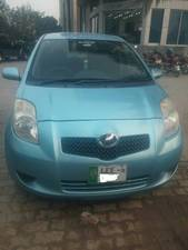 Slide_toyota-vitz-b-intelligent-package-2005-14180067