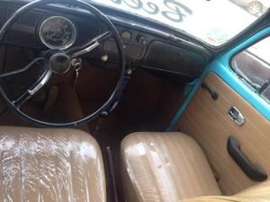 Slide_volkswagen-beetle-1200-2-1969-14187337