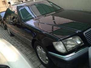 Slide_mercedes-benz-s-class-s-600-1995-14203034