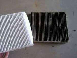 SaleCabin Heater FiltersSale in Rawalpindi
