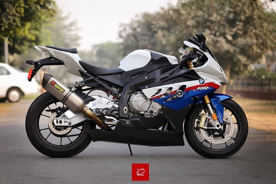 used bmw s1000rr 2011 bike for sale in lahore 174706 pakwheels. Black Bedroom Furniture Sets. Home Design Ideas