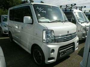 Slide_suzuki-every-wagon-jp-2011-14224283