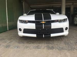 Slide_chevrolet-camaro-2014-14235179