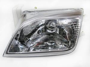 Suzuki Cultus Head Light ( White )  Genuine 2004-2008 in Lahore