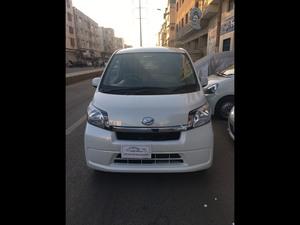 Daihatsu Move L 2013 for Sale in Karachi