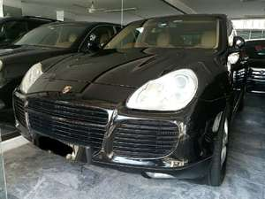 Slide_porsche-cayenne-turbo-3-2005-14385626