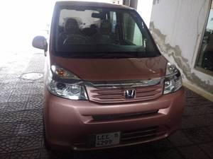 Slide_honda-life-g-2012-14578748