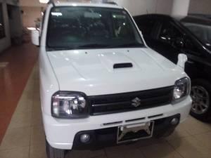 Daihatsu Mira ES 2014 for Sale in Multan