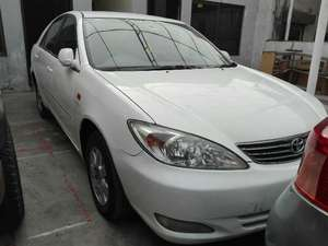 Slide_toyota-camry-2-4-up-specs-automatic-2004-14589036