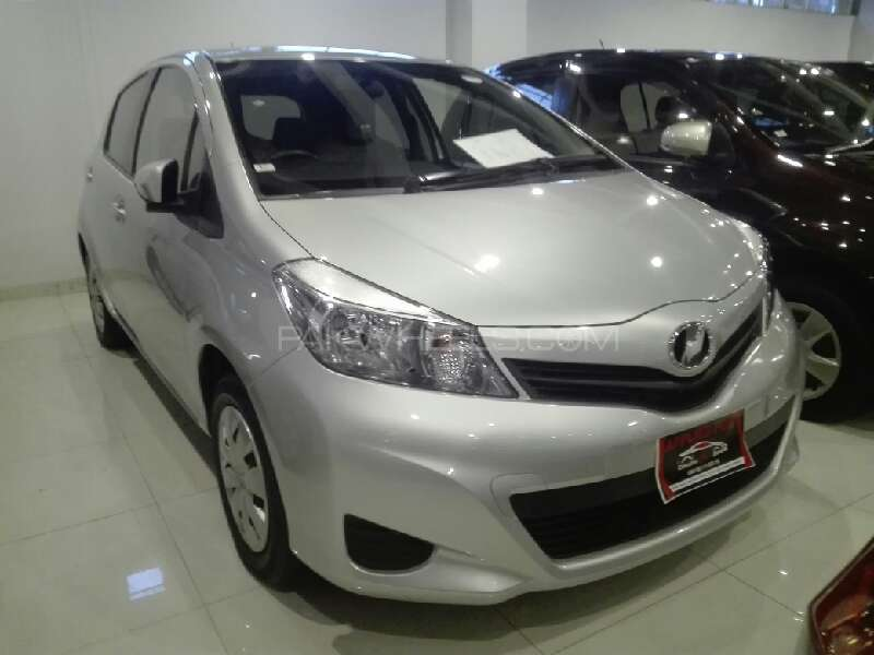 Low Price Car For Sale In Islamabad