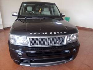 Slide_range-rover-sport-hse-3-2008-14625053