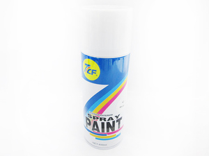 7CF Paint Spray - White 40 400ml in Lahore