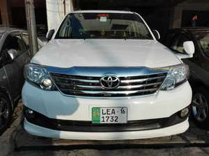 Slide_toyota-fortuner-2-7-automatic-2015-14759875