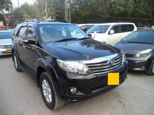 Slide_toyota-fortuner-2-7-automatic-2013-14769798