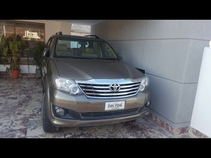 Slide_toyota-fortuner-2-7-automatic-2015-14762345
