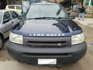 Slide_land-rover-freelander-2003-14802229