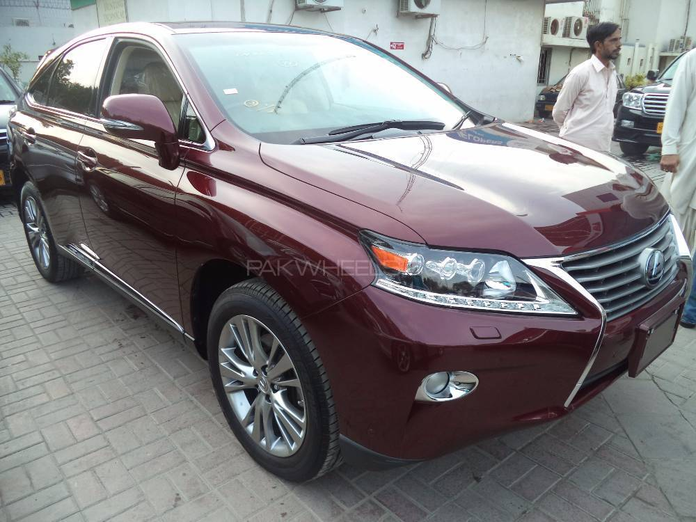 number of cars in karachi Rent a car atkarachi call your a rental location directly at the location phone number listed on stay connected karachi intl airport-flight # required (khi.