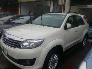 Slide_toyota-fortuner-2-7-automatic-2013-14831052