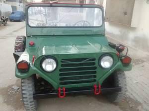 Slide_jeep-m-151-basegrade-11-1987-14855975