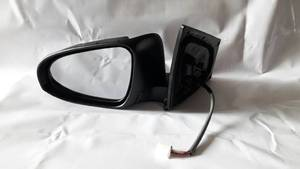 Side View Mirror Geniune LH Corolla  2014-2017 1.3 /1.6 -MC in Lahore