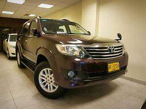 Slide_toyota-fortuner-2-7-automatic-2013-14907945