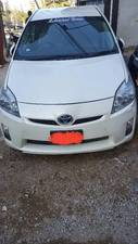 Slide_toyota-prius-s-touring-selection-my-coorde-1-8-2010-14913875