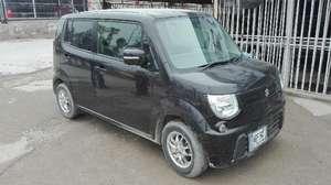 Slide_suzuki-mr-wagon-x-11-2012-14934483