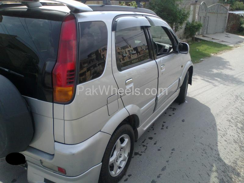 Used Cars For Sale In Lahore Cami