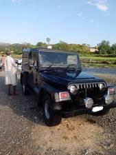 Slide_jeep-cj-5-cj-5-1982-15108937