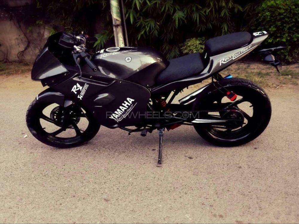 100+ Suzuki 150 – yasminroohi