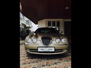Slide_jaguar-s-type-2002-15140814