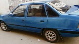 Slide_daewoo-racer-base-grade-1-5-1993-15168383