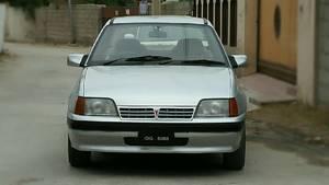Slide_daewoo-racer-base-grade-1-5-1996-15173007