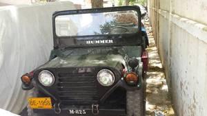 Slide_jeep-m-151-1990-15174337