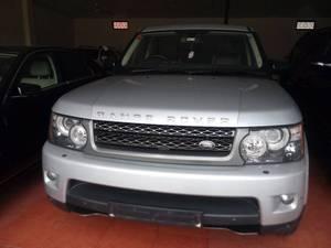 Slide_range-rover-sport-hst-limited-2009-15182985