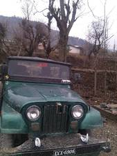 Slide_jeep-cj-5-1976-15197803