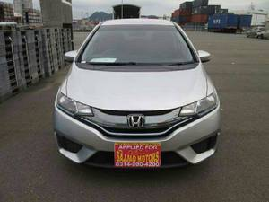 Slide_honda-fit-hybrid-f-package-2013-15249047