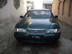 Slide_nissan-sunny-1-6-executive-saloon-m-t-cng-1998-15243786