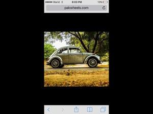 Slide_volkswagen-beetle-1200-2-1969-15240566