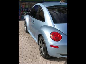 Slide_volkswagen-beetle-1-6-3-2007-15254665