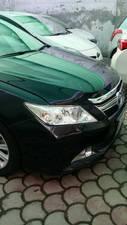 Slide_toyota-camry-hybrid-2-2012-15268790