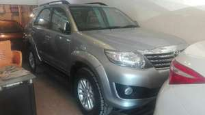 Slide_toyota-fortuner-2-7-automatic-2013-15266633