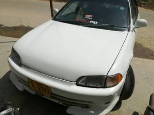 Slide_honda-civic-ex-2-1994-15281602
