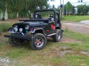 Slide_jeep-cj-5-2-5-1977-15289810