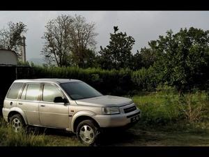 Slide_land-rover-freelander-2000-15360559