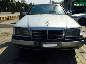 Cars for sale  Find Used Cars in Pakistan  Buy Vehicles