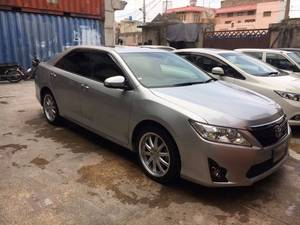 Slide_toyota-camry-2-4-up-specs-automatic-2012-15478193
