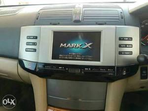 Slide_toyota-mark-x-300g-premium-2004-15499182