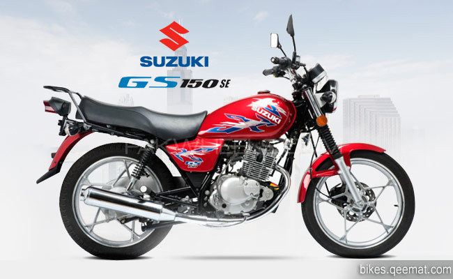Suzuki  For Sale In Karachi