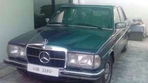 Slide_mercedes-benz-s-class-300-sd-1989-15547369